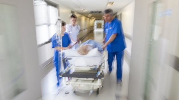 Hospital_bed